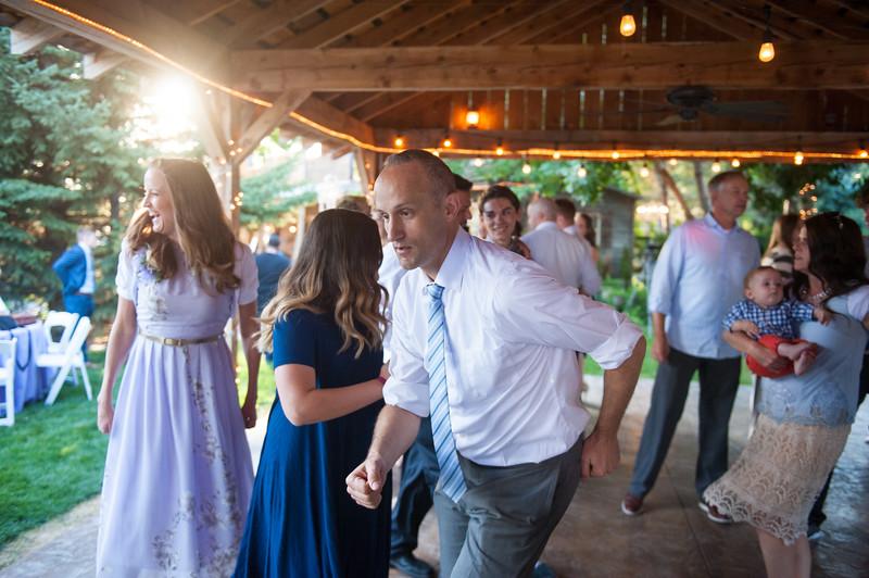 Kupka wedding photos-1031.jpg