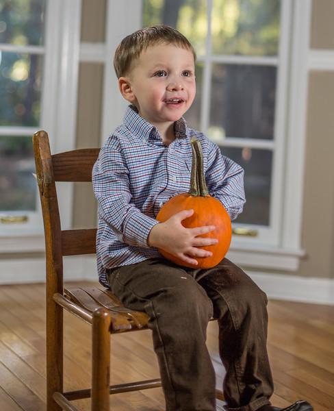 j pumpkin 2.jpg