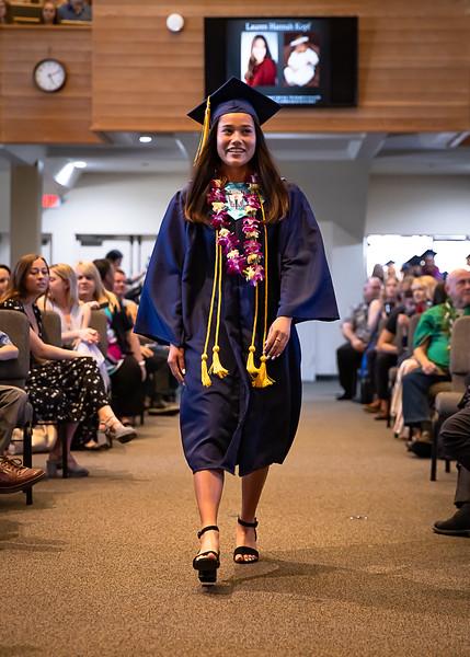 2019 TCCS Grad Aisle Pic-69.jpg