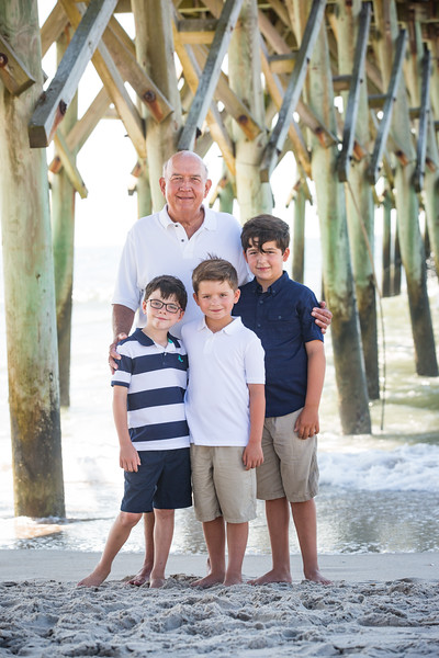 Family photography Surf City NC-240.jpg
