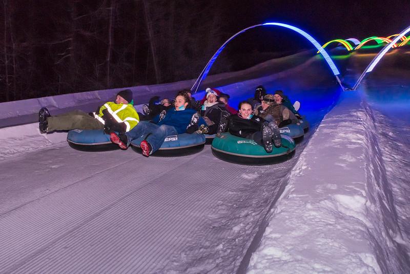 Glow-Tubing_2-10-17_Snow-Trails-Mansfield-Ohio-0742.jpg