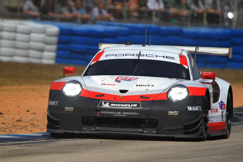 Seb18_8042-#911-Porsche.jpg