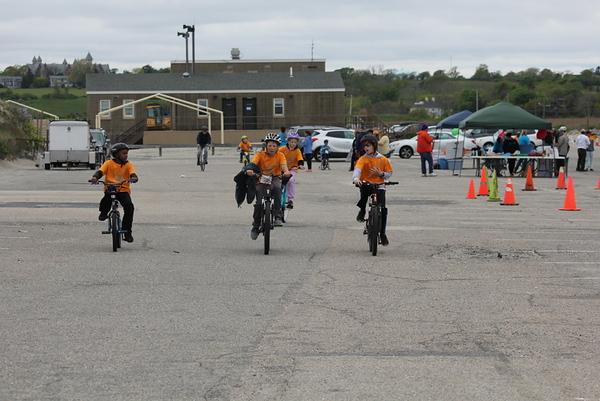 PMC Middletown Kids Ride 2016 (120).JPG
