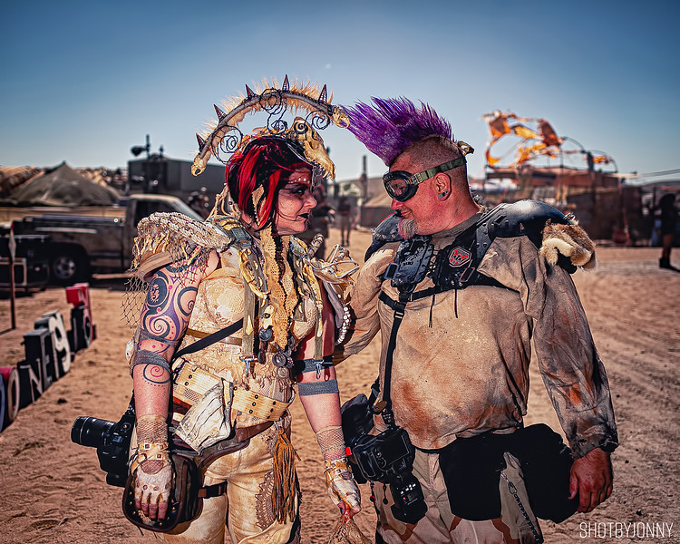 20190925-WastelandWeekend-5443.jpg
