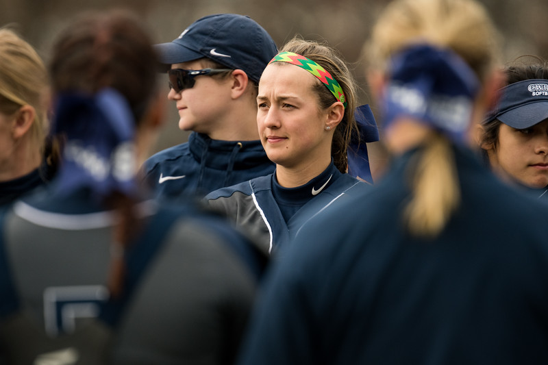 CWRU vs Mount Union SB-95.jpg