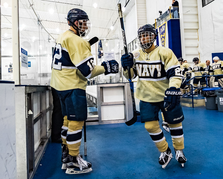 2017-02-10-NAVY-Hockey-CPT-vs-UofMD (156).jpg