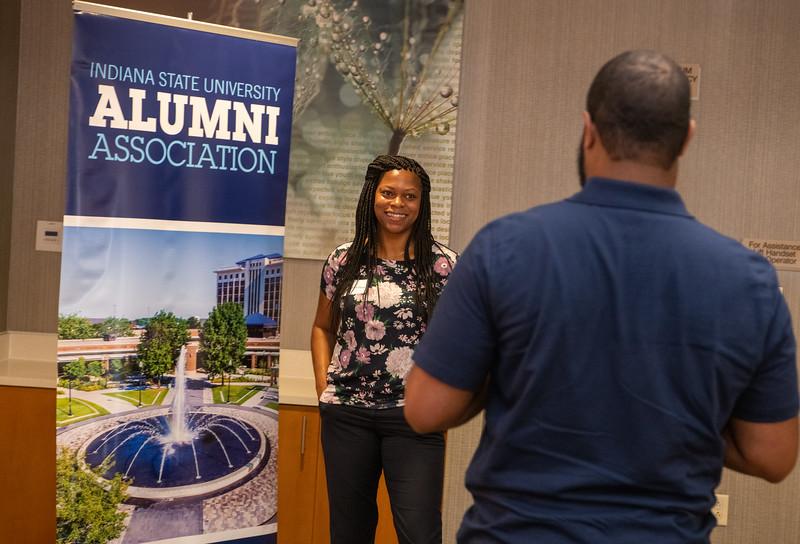 Professional MBA Alumni Dinner-79.jpg