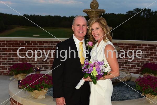 Anne & Mike 10-15-16