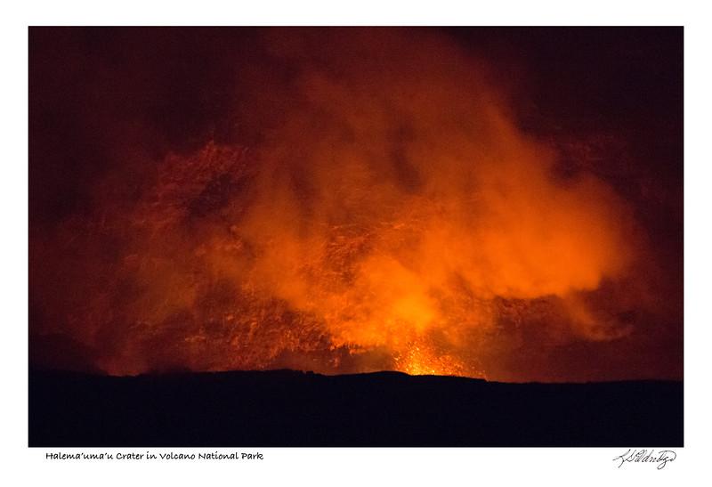 180211_MG_1858 Malema'uma'u Crater.jpg