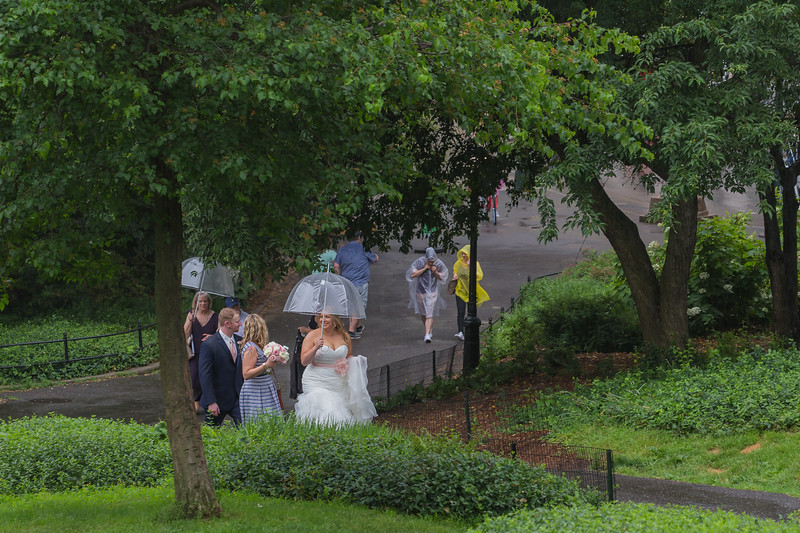 Central Park Elopement - Bobbie & Eric-1.jpg