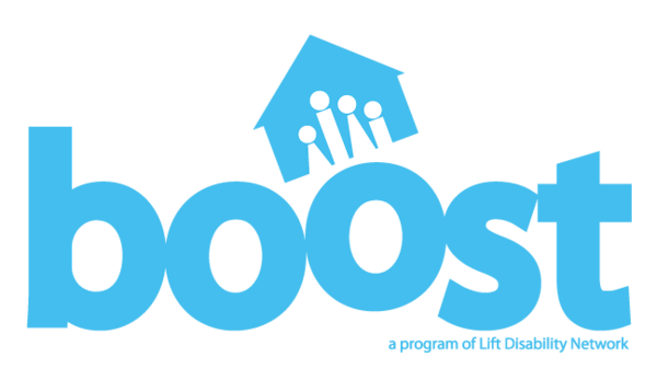 BOOST logo 2018-low res.png