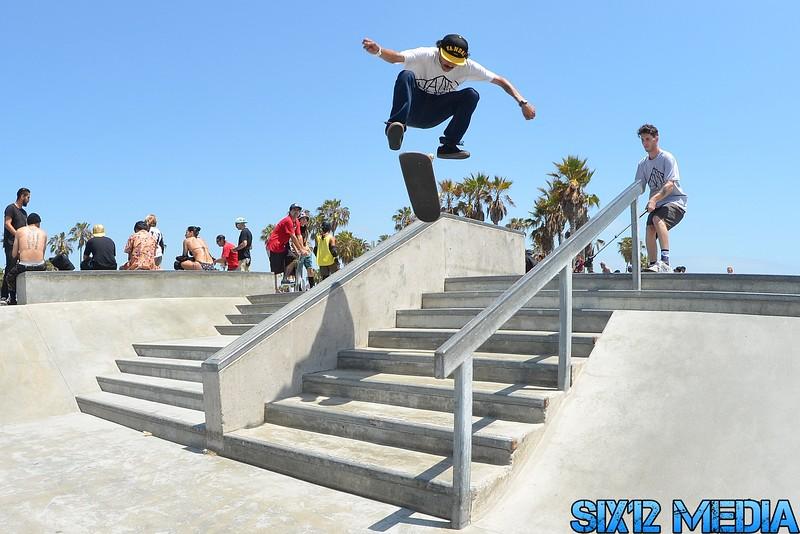 Go Skate Day - 2298.JPG