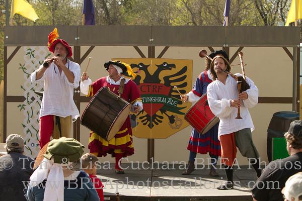 RenFaire Spring 2011 FB