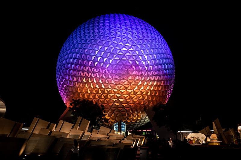 Disney-8354.jpg