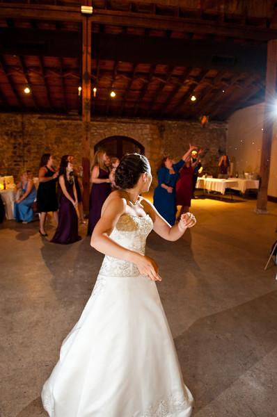 Alexandra and Brian Wedding Day-789.jpg