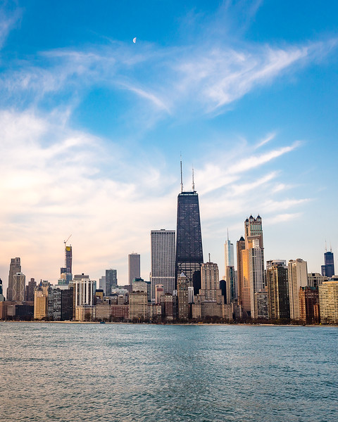 chicago_2019-reedits-27.jpg