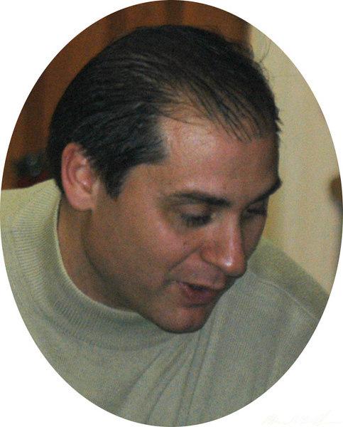 2004-12-10 xmas party-dsc_0074.jpg