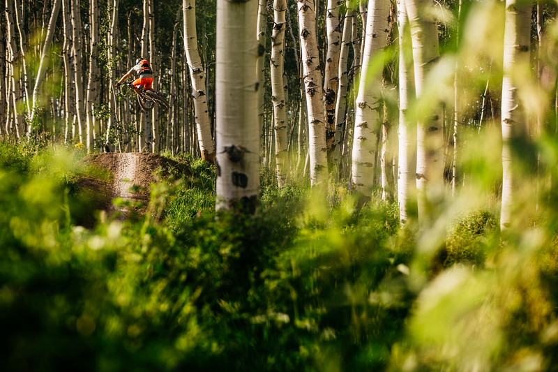 Colorado_chase and  schley_by AleDiLullo-5921.JPG