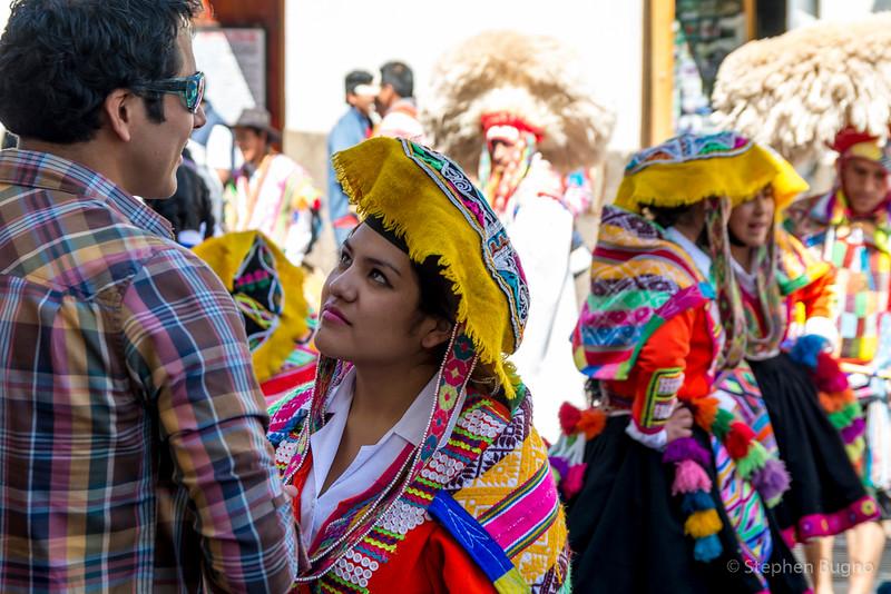 Cusco-2724.jpg