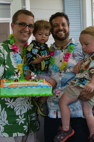 twins bday (1 of 1)-14.jpg