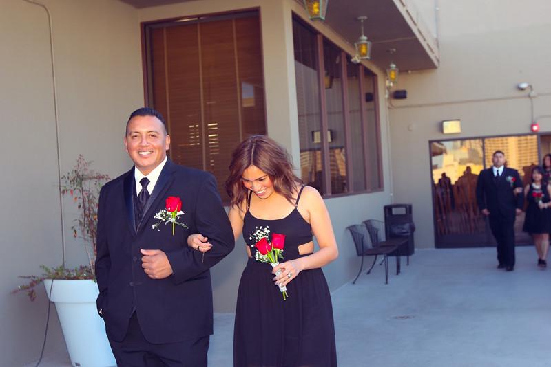Wedding 2-1-2014 287.jpg