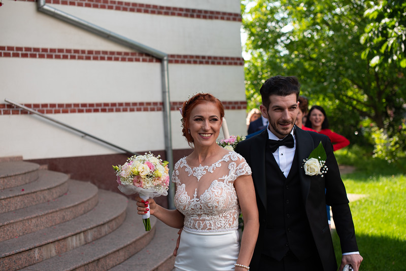 Nadina & Dani, foto nunta (632).jpg