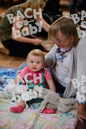 ©Bach to Baby 2018_Stuart Castle_Dartford_2018-05-16-16.jpg