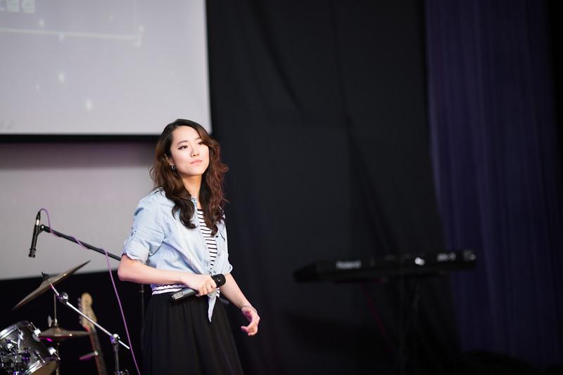 CMC Concert I6119.jpg