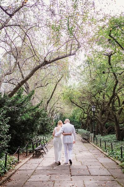 Stacey & Bob - Central Park Wedding (203).jpg