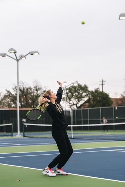 TennisTourney_Feb07_ElainaEich0003.jpg