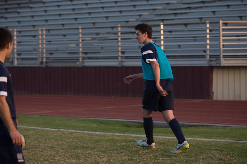 Nick Soccer Senior Year-72.jpg