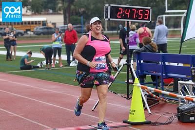 Jacksonville Marathon 2018 c