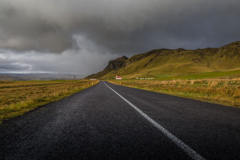 1280-Iceland-Paul-Hamill.jpg