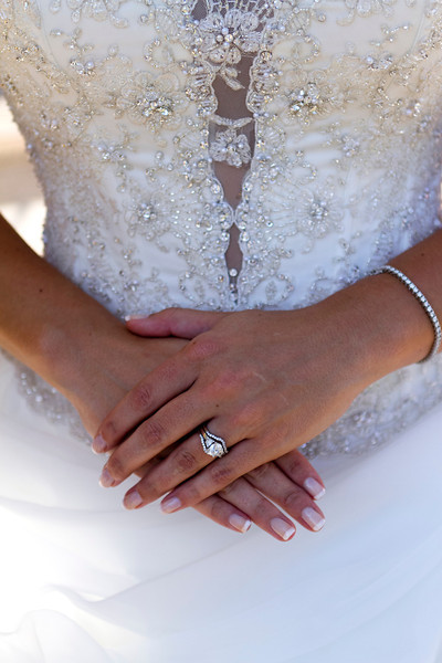2012 Sarah Jake Wedding-3934.jpg