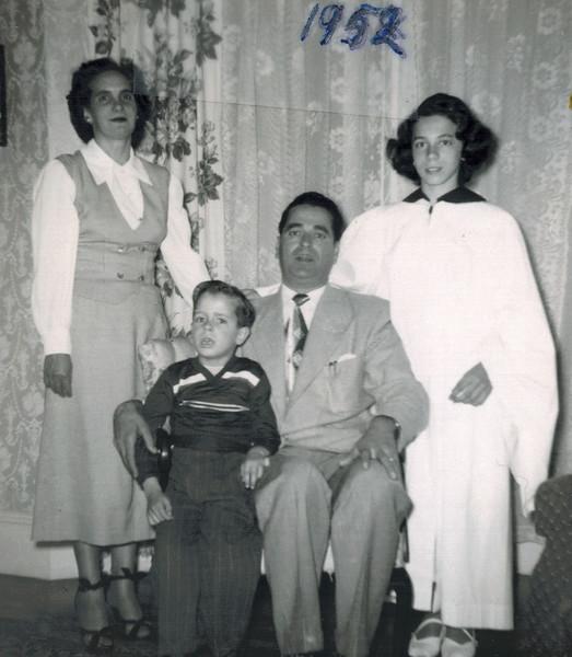 federighi-family-1.jpg
