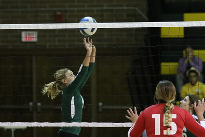 2014 Scottsdale Classic Volleyball Tournament - Thursday