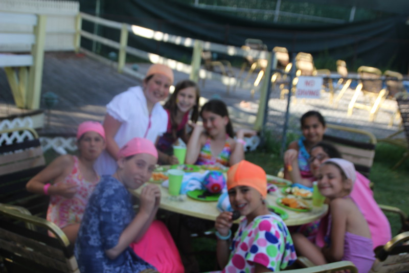 kars4kids_thezone_camp_GirlsDivsion_juniors (19).JPG