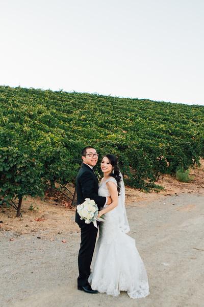 Angelina and Felix Wedding-884.jpg