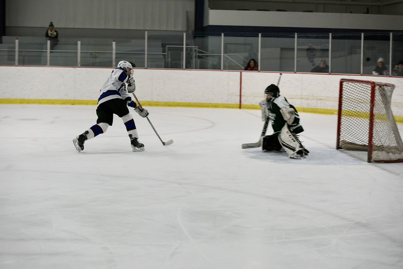 Wildcats JV Hockey 0303.jpg