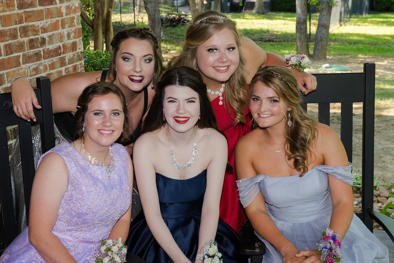 2019-04-27 Legacy Prom Pictures 011.jpg