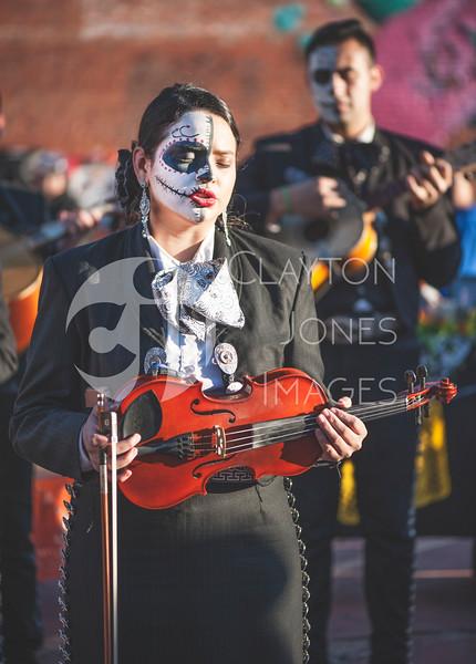 dia_de_los_muertos_festival_2017_104.jpg