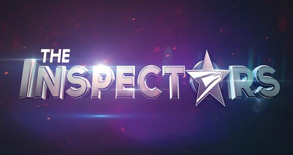 INSPECTORS.jpg