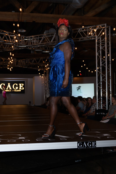 Knoxville Fashion Week Friday-907.jpg