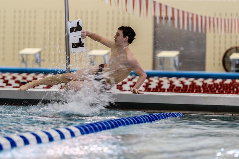 KSMetz_2017Jan26_6051_SHS Swimming City League.jpg