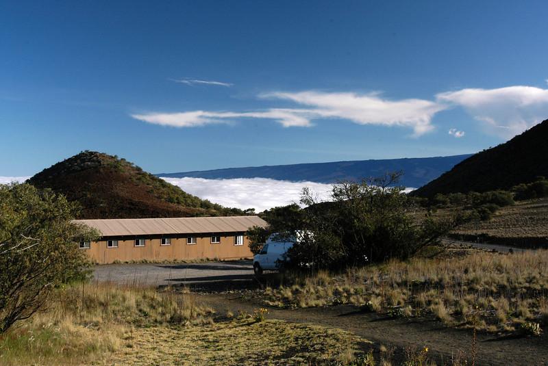 302- 20080414- Hawaii 19- Mauna Kea DSC_3294.jpg