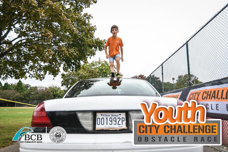 YouthCityChallenge2017-836.jpg
