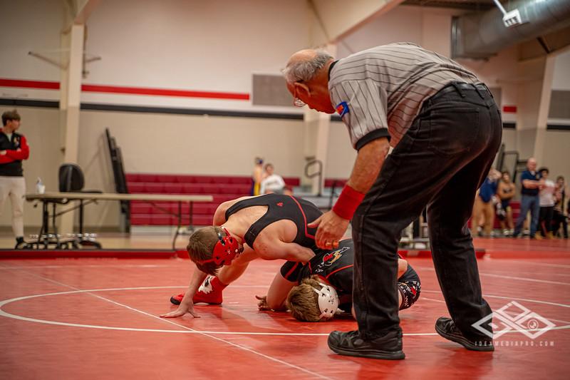 Wrestling at Granite City-09022.jpg