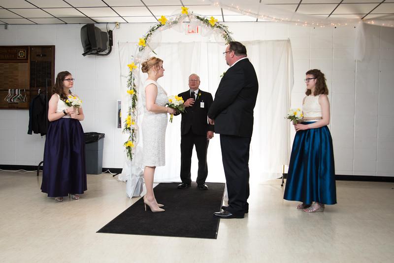 Carla and Rick Wedding-230-2.jpg