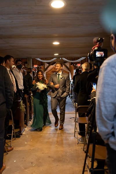 Blake Wedding-983.jpg