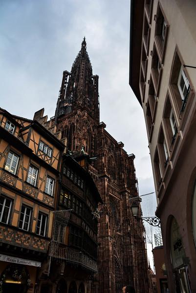 Strasbourg-59.jpg